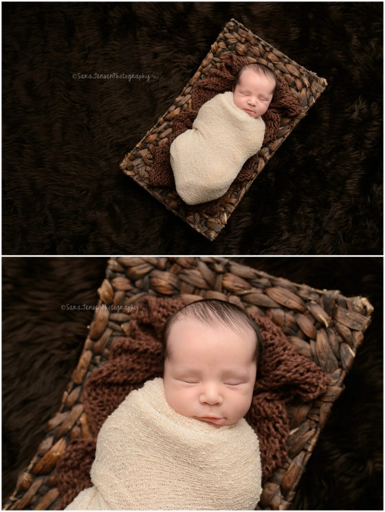the-woodlands-photographer-newborn-baby_835