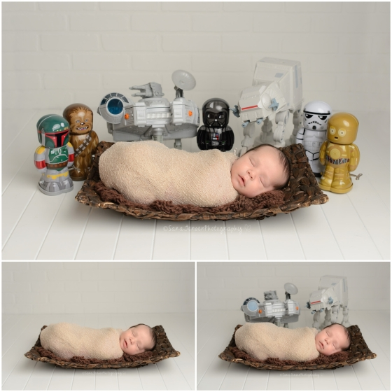 the-woodlands-photographer-newborn-baby_836