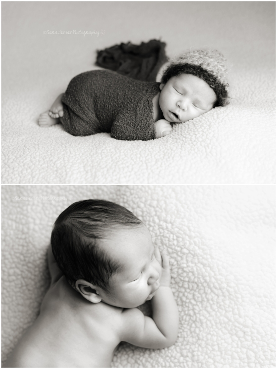 the-woodlands-photographer-newborn-baby_841