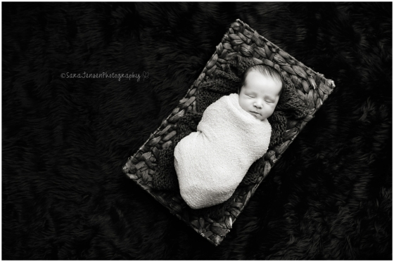the-woodlands-photographer-newborn-baby_842