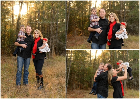 the-woodlands-photographer-baby-family_843