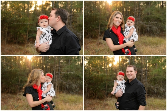 the-woodlands-photographer-baby-family_844