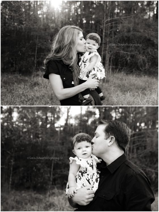 the-woodlands-photographer-baby-family_856