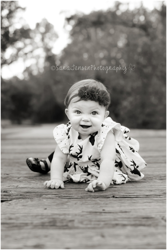 the-woodlands-photographer-baby-family_858
