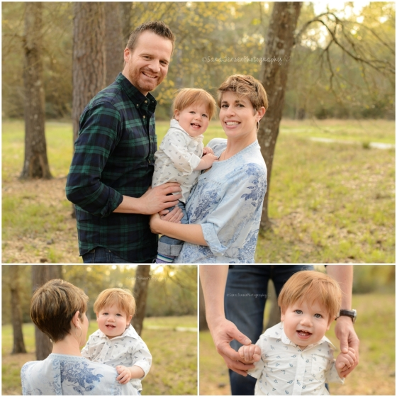 the-woodlands-photographer-baby-family_859