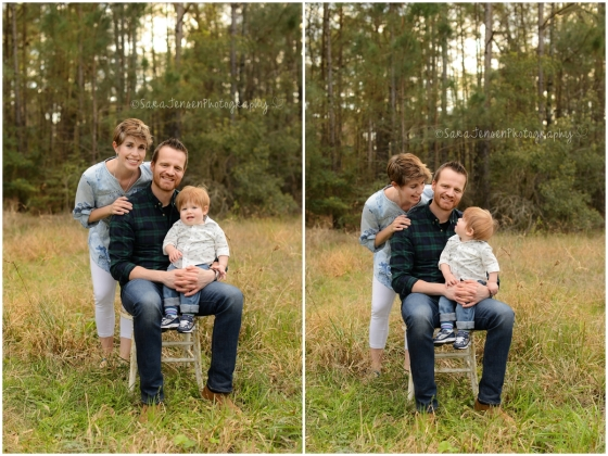 the-woodlands-photographer-baby-family_860