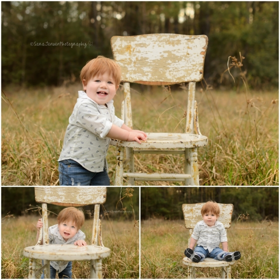 the-woodlands-photographer-baby-family_861
