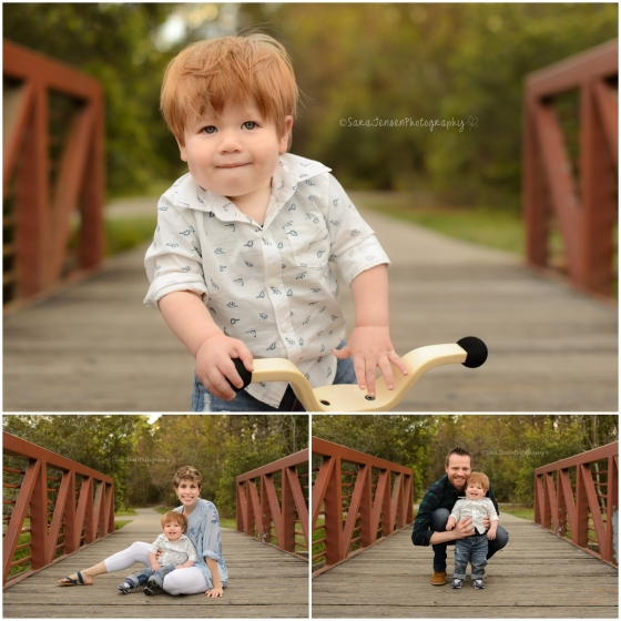 the-woodlands-photographer-baby-family_867