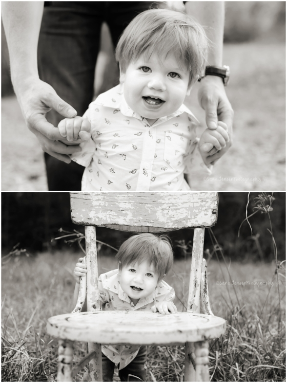 the-woodlands-photographer-baby-family_868